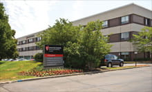UH Regional Hospitals Department of Medical Education- richmond