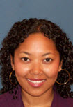 Stephanie L. Gaines, MD