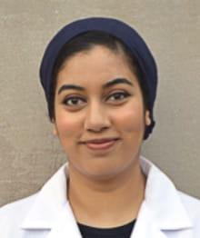 University Hospitals Dermatology Residents   Dermatology