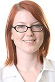 Internal Medicine-Pediatrics Residency Grad Interview Erika