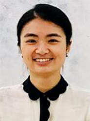 Keying Xu, Ph.D.