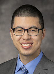 Kevin Chaung, MD