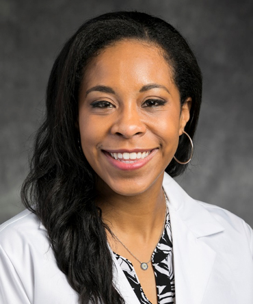 Jazmin Cole, MD