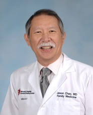 Jason Chao, MD