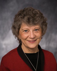 Antonnette Graham, PhD