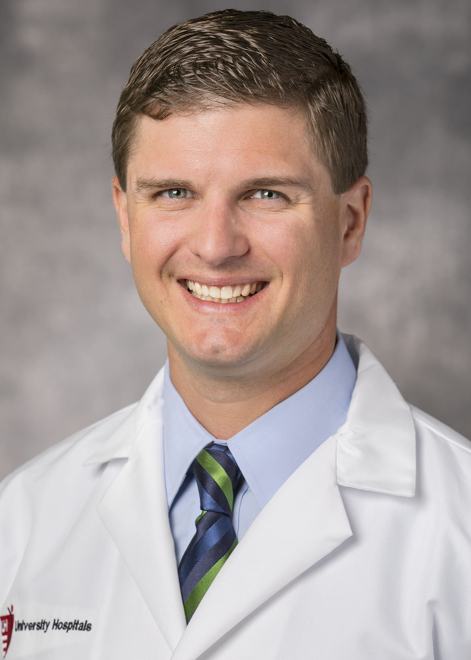 Michael Karns, MD
