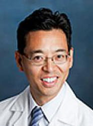Richard B. Rhiew, MD, PhD