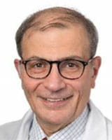 Robert A. Bonomo, MD