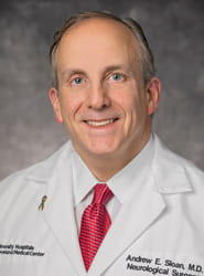 Andrew Sloan, MD
