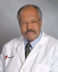 Jackson T. Wright, Jr., MD