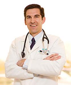 Internal Medicine | Graduate Medical Education | University