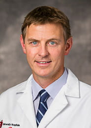 Martin Bocks, MD