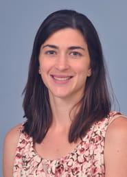 Carrie Bolton, MD