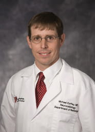Michael Coffey, MD