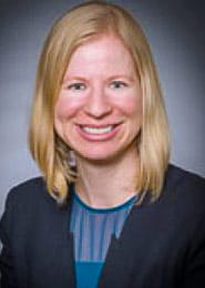 Jennifer Dorth, MD