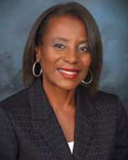 Sonja Harris-Haywood, MD