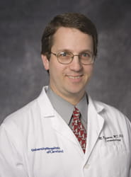 Neil J. Korman, MD, PhD