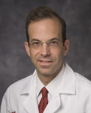Philip Linden, MD