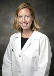 Holly Marshall, MD