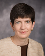 Susan Nedorost, MD