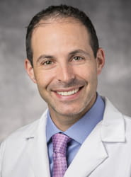 Justin R. Lappen, MD