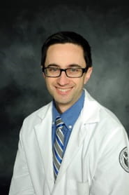 Paul Shaniuk, MD