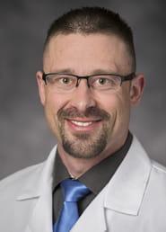 Andrew Petraszko, MD   Radiology Faculty   Medical Education