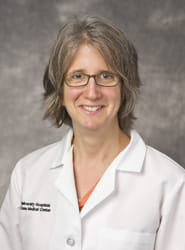 Deborah R. Gold, MD
