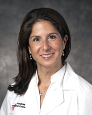 Sharon Stein, MD
