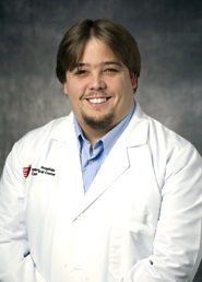 Lee Zeiszler, MD
