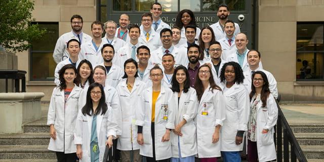 Internal Medicine Residency Program How to Apply | Graduate