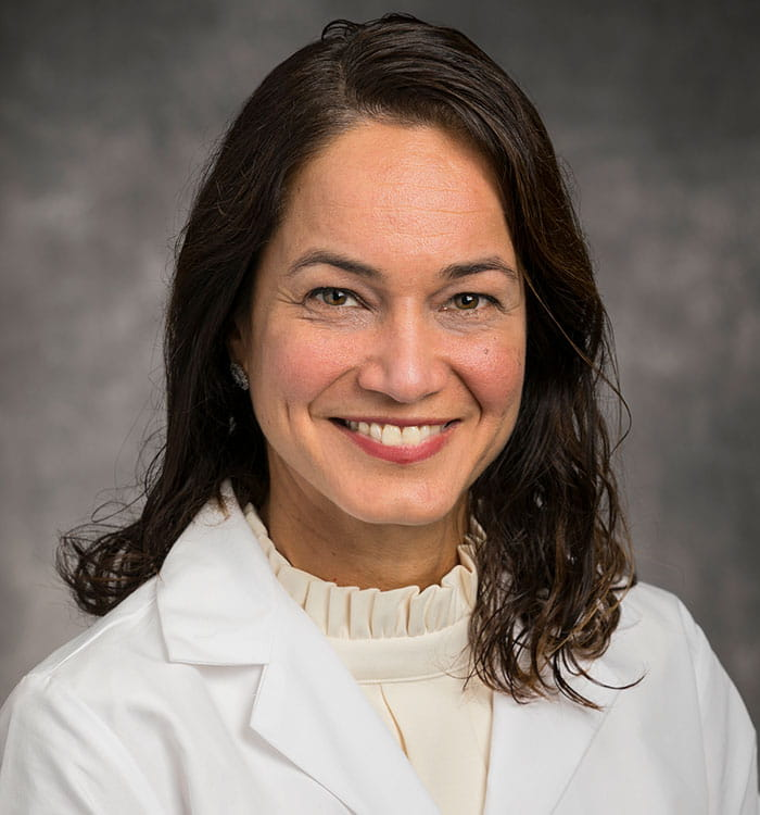 Debora Bruno, MD, MS