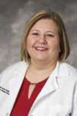 Susan Marie Flick, MD
