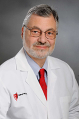 William Larchian, MD