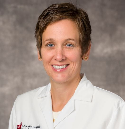 Kimberly McBennett, MD, PhD