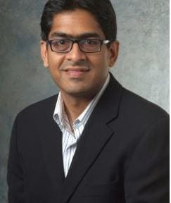 Satish Viswanath, PhD