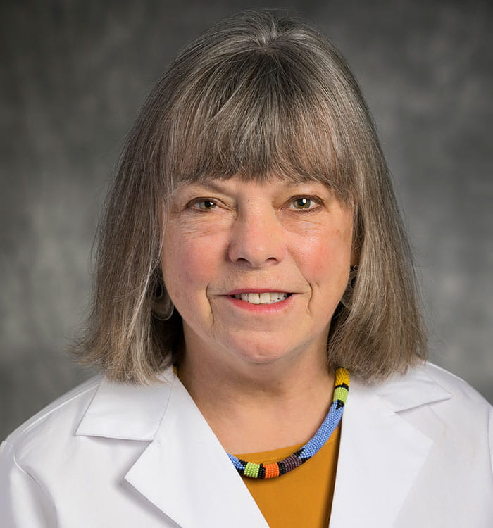 Cynthia Bearer, MD, PhD