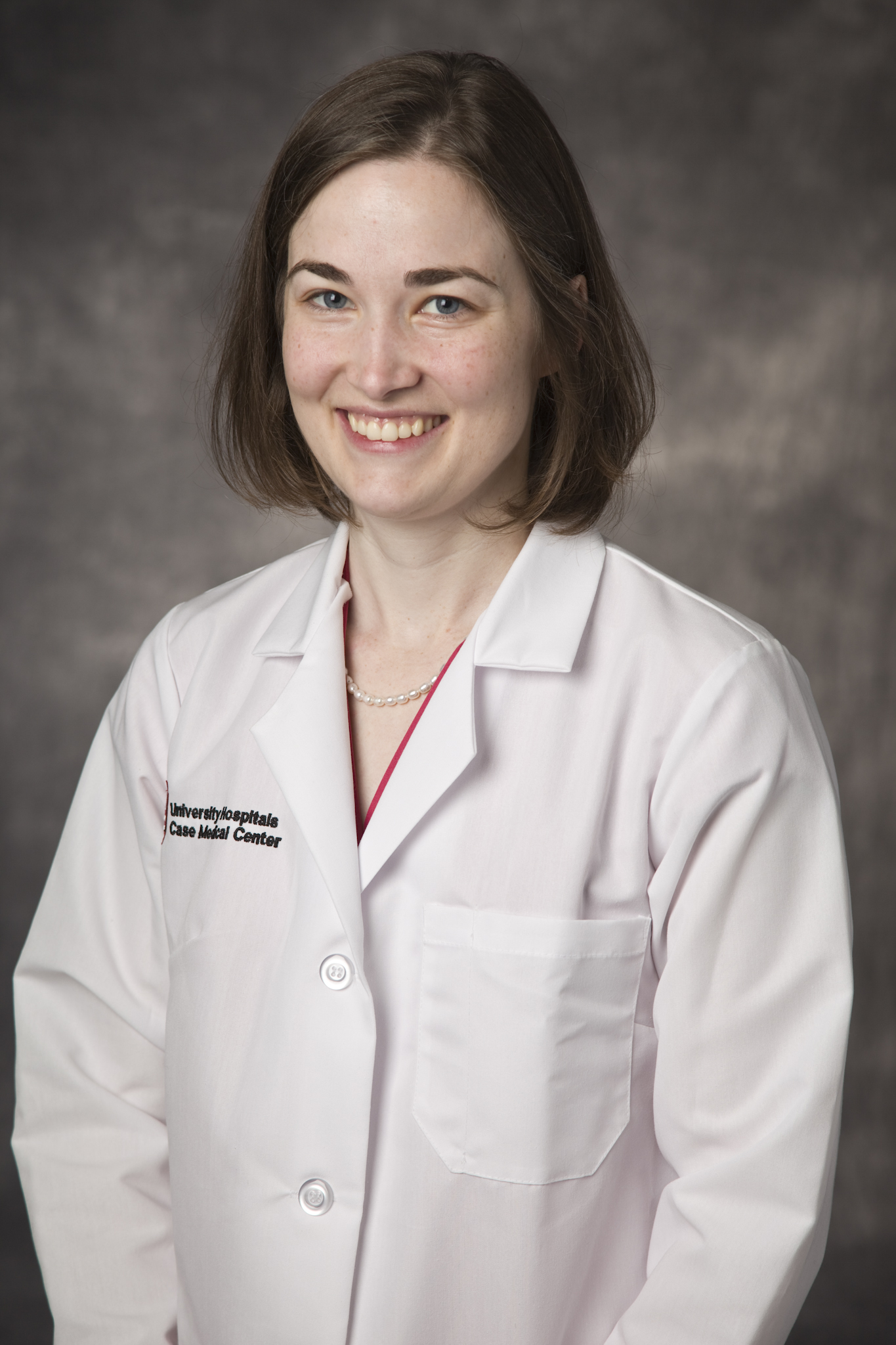 Moira Crowley, MD