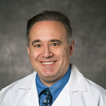 Mitchell Machtay, MD