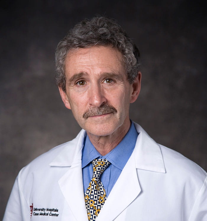 Alan Markowitz, MD