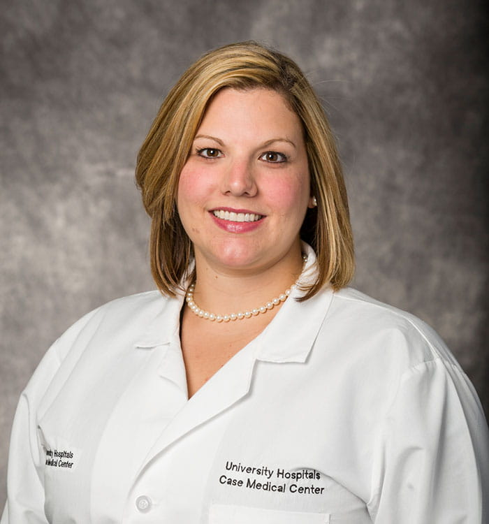 Christa Nagel, MD