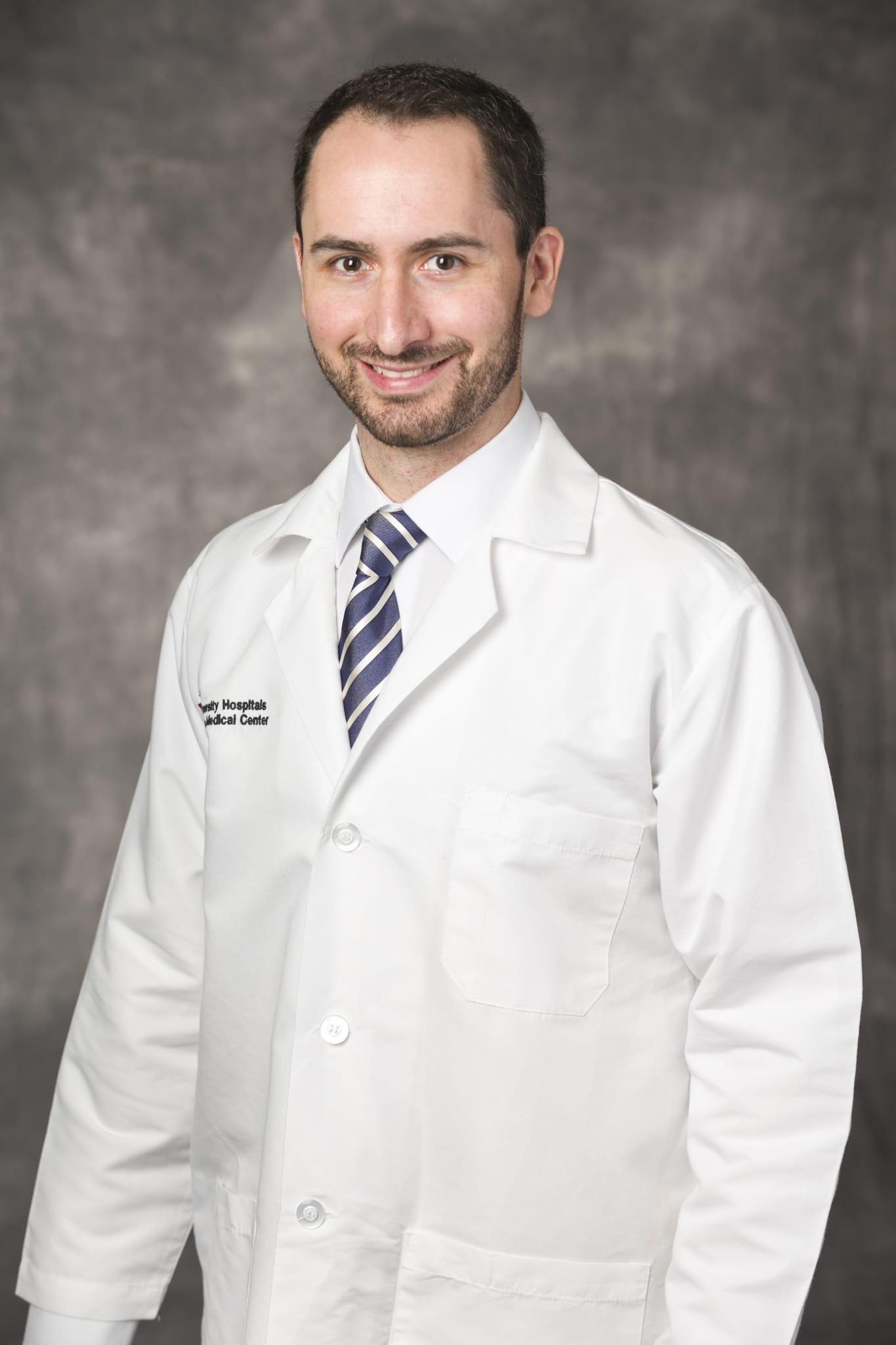 Kenneth Rodriguez, MD