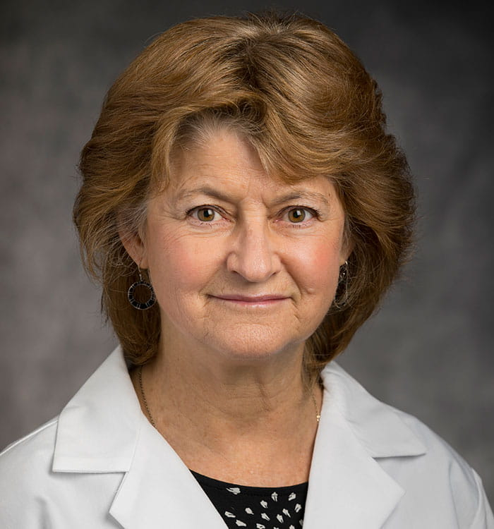 Jill Winegardner, PhD