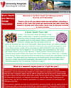 Brain Health and Memory Newsletter