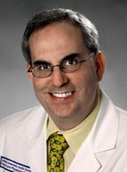 Keith Ponitz, MD