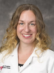 Amy Edwards, MD