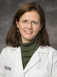 Jamie Wood, MD