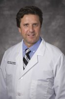 Fabio Cominelli, MD, PhD