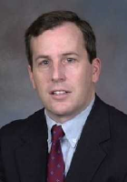 Mike Koehler, MD