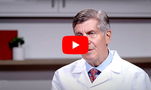 "Robert Salata, MD speaks on a potential ""twindemic"""